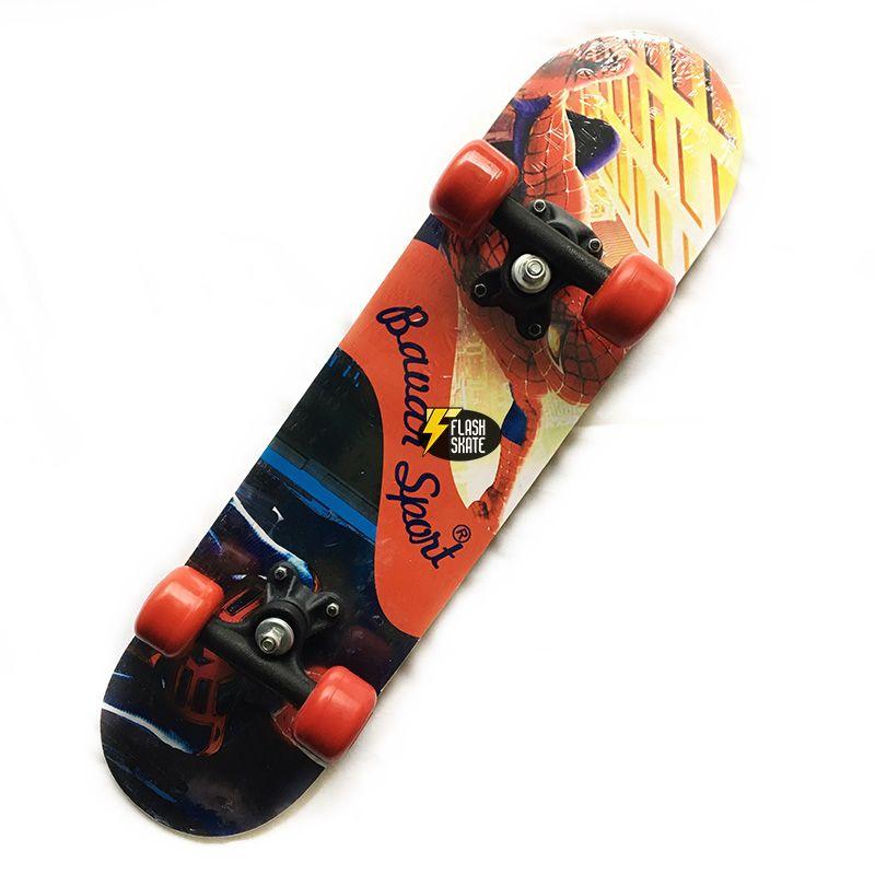 Купить детский скейтборд (скейт) в Украине, Киеве e9de4f0bdbf