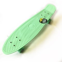 "Zippy Board Nickel 27"" Mint - Минт 68 см"